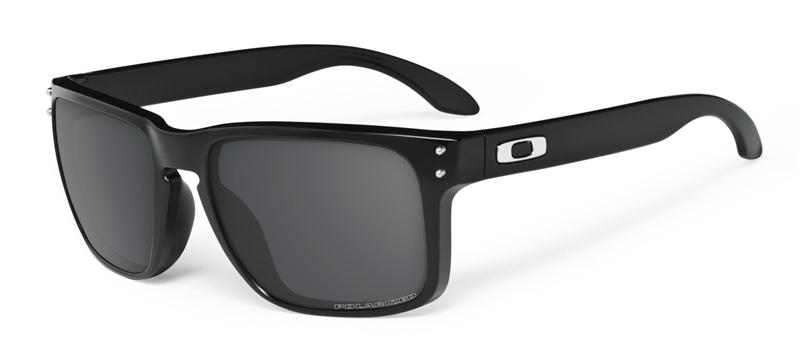 Oakley-009102-02-2