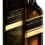 doble black