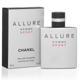 perfume-allure-homme-sport-100ml-chanel-original-e-lacrado-16504-MLB20123009576_072014-F