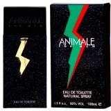 perfume-animale-100ml-100-original-e-lacrado-imperdivel-12319-MLB20057520501_032014-F__38750_zoom