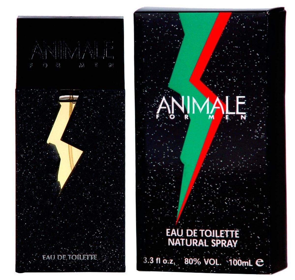perfume-animale-100ml-100-original-e-lacrado-imperdivel-12319-MLB20057520501_032014-F__38750_zoom