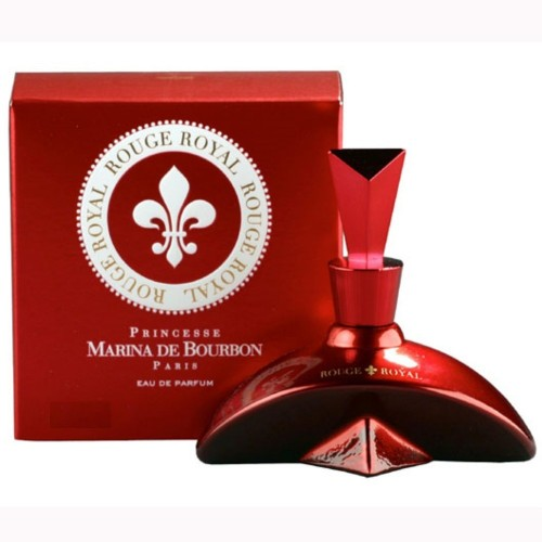 Perfume Marina Rouge Royal