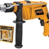 ingco_drill