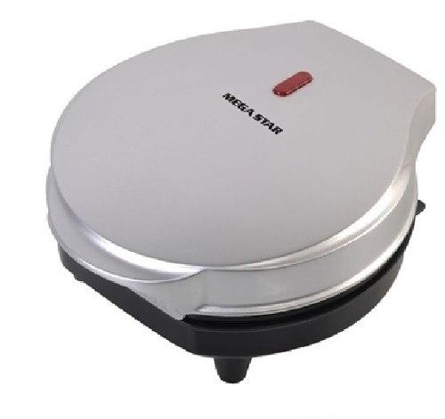 maquina-de-fazer-omelete-omeleteira-110v-frete-gratis-20929-MLB20201793710_112014-O