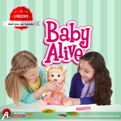 baby_alive_vetor