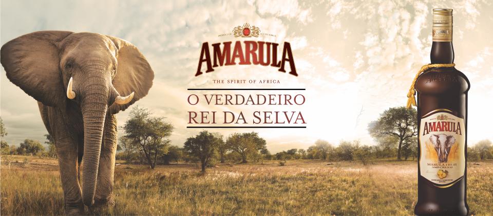 amarula_site