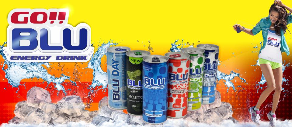 blu_n
