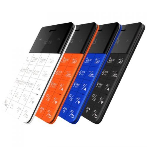 celular-elari-cardphone-1-sim-quadri-banda-bluetooth-branco