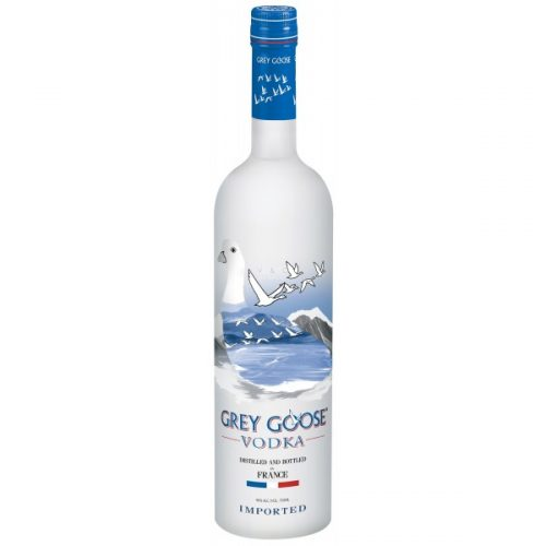 comprar-vodka-grey-goose
