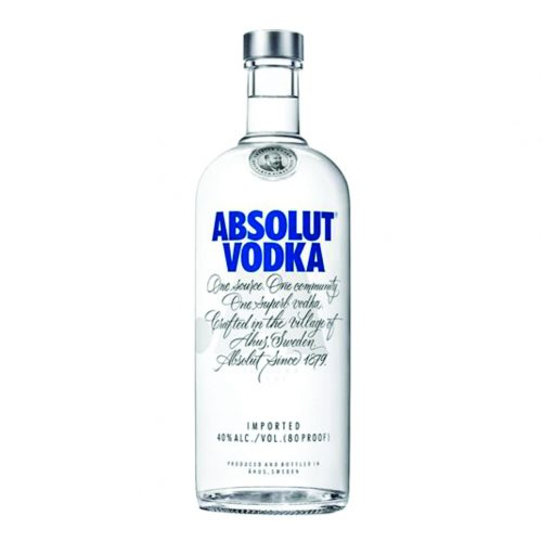vodka-absolut-natural_1_1200