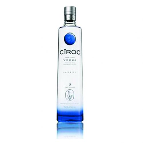 vodka-ciroc_1_1200